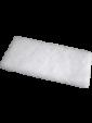 Finalit   Handpads weiß